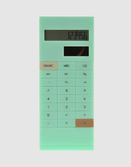 Accessoires high-tech - MARK'S EUR 16.00