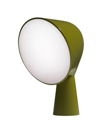 FOSCARINI - Table lamp
