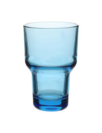 IITTALA - Glass