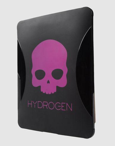 HYDROGEN Accessoire high-tech mixte
