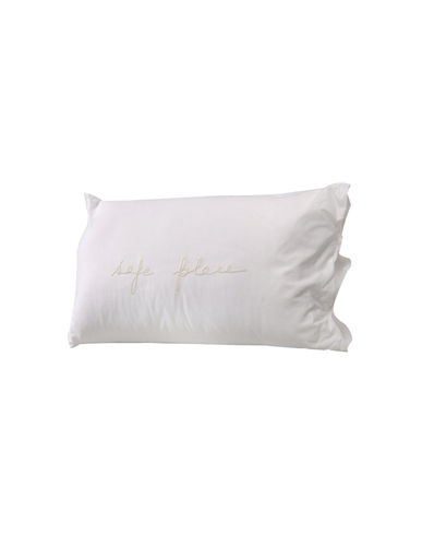 BANDIT QUEEN - Pillow