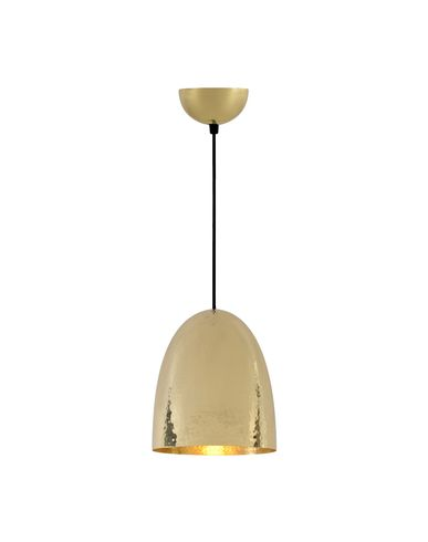 ORIGINAL BTC - Suspension lamp