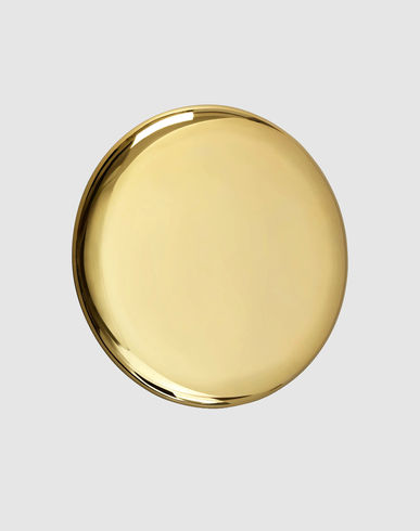 MICHAEL ANASTASSIADES - Mirror