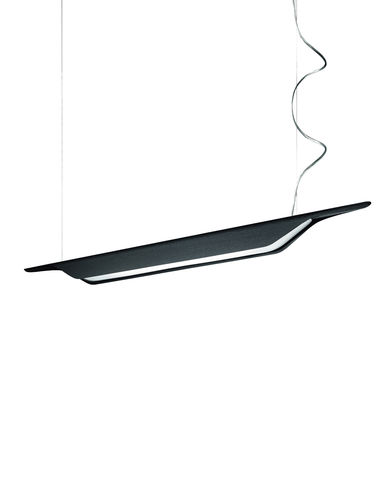 FOSCARINI - Suspension lamp