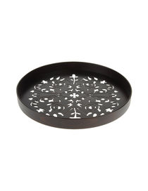 VILLA HOME COLLECTION - Tray