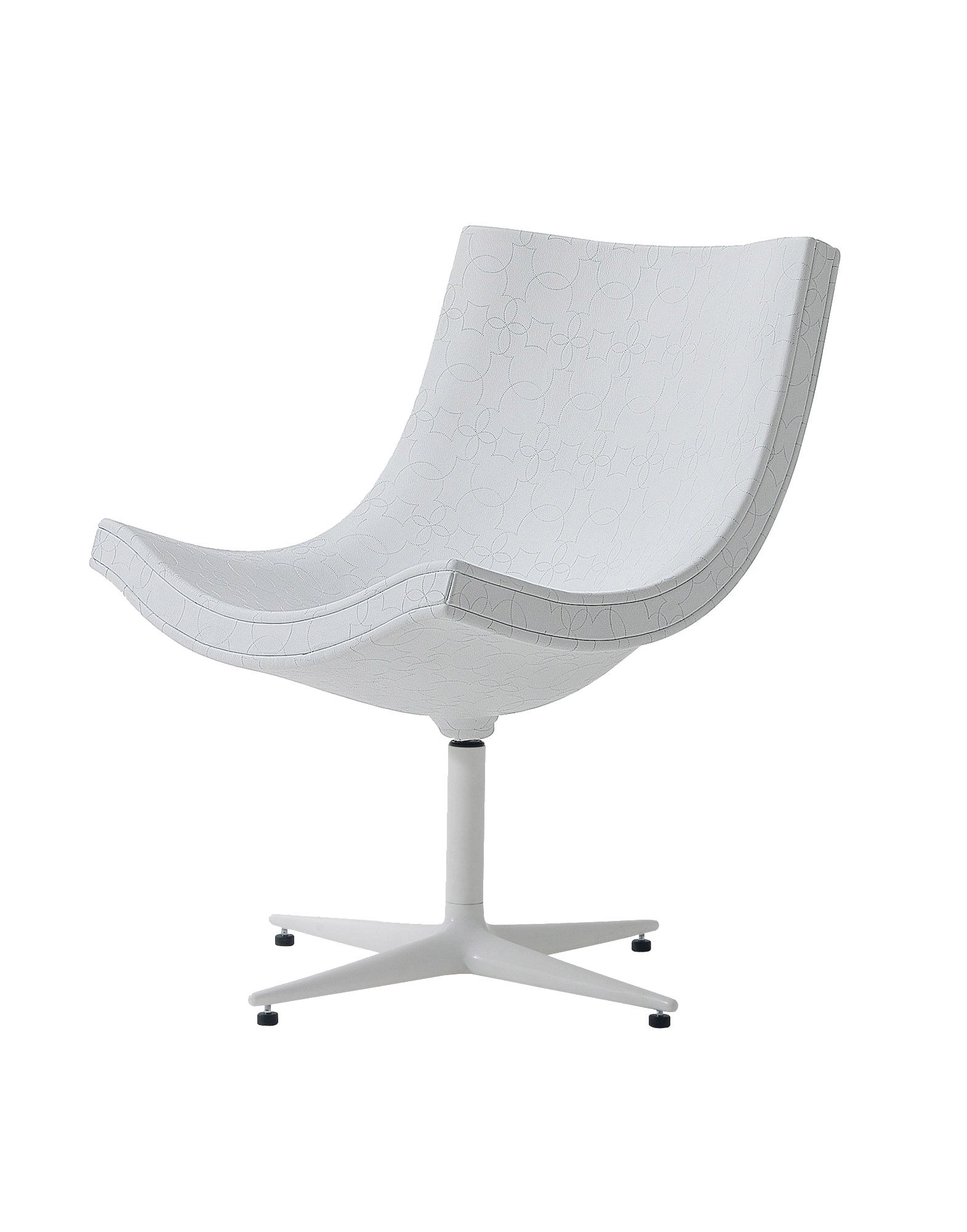 CAPPELLINI Chairs  Item 58004585 1