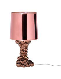 BOSA - Table lamp