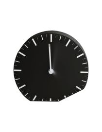 NAVA - Table Clock