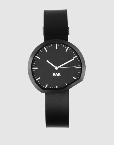 NAVA - Wrist watch