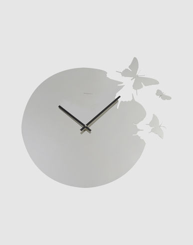 DIAMANTINI &amp; DOMENICONI - Wall clock