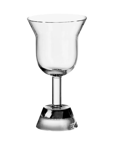 Image of ARNOLFO DI CAMBIO TABLE & KITCHEN Glasses Unisex on YOOX.COM