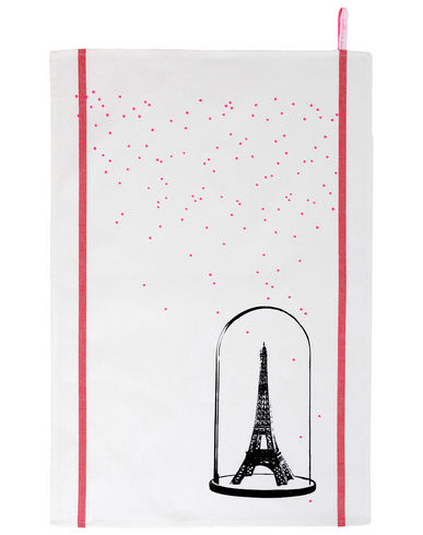 LA CERISE SUR LE GATEAU - Kitchen accessory