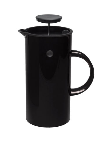 STELTON - Tea and Coffee