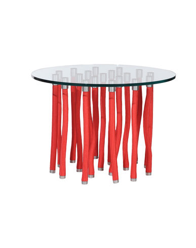 CAPPELLINI - Small Table