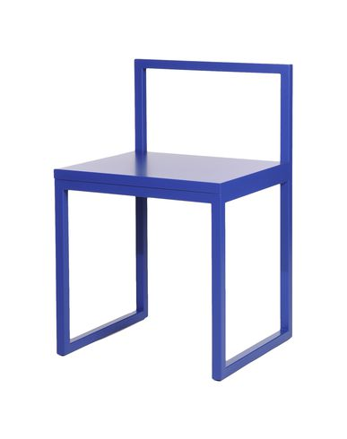 CAPPELLINI - Chair