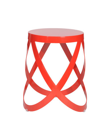 CAPPELLINI - Stool