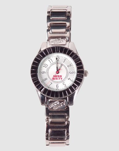 MISS SIXTY - Wrist watch