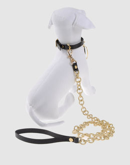L'IZZURA Harness & Leash Set $ 69.00