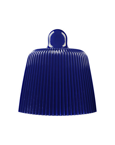 Image of PALLUCCO LIGHTING Wall lamps Unisex on YOOX.COM