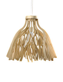PALLUCCO - Suspension lamp