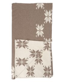 GALLIENI - Blanket
