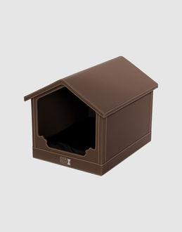DIVA-DOG Beds $ 211.00