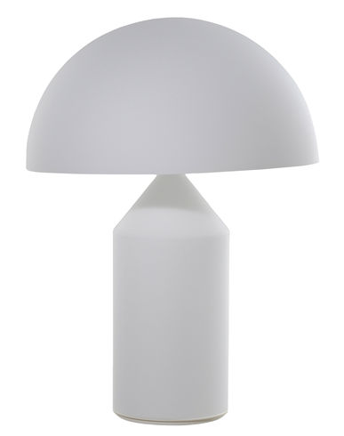 OLUCE - Table lamp