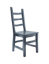 ESTABLISHED &amp; SONS - Chair