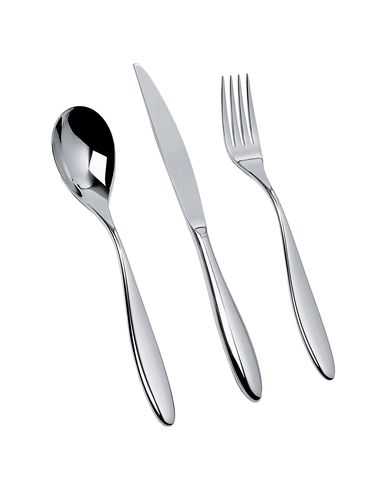 Image of ALESSI TABLE & KITCHEN Cutlery Unisex on YOOX.COM