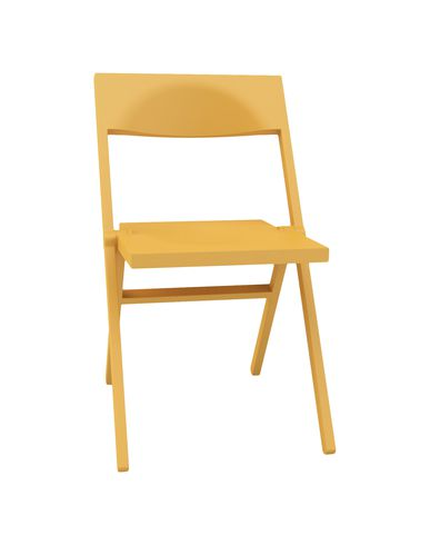 ALESSI - Chair