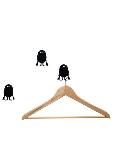 DOMESTIC - Coat rack