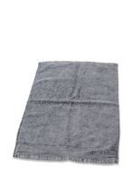 WASHED OUT TOWEL 40X60
