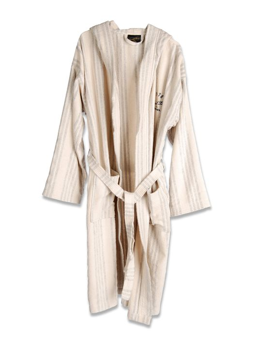 EASTERN TRAVELLER BATHROBE