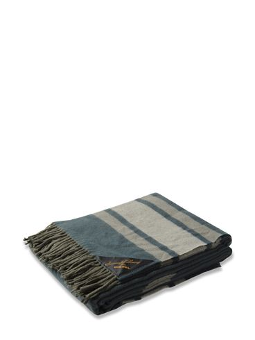LIFESTYLE - Living - BOLD STRIPE 130x180&#xA;