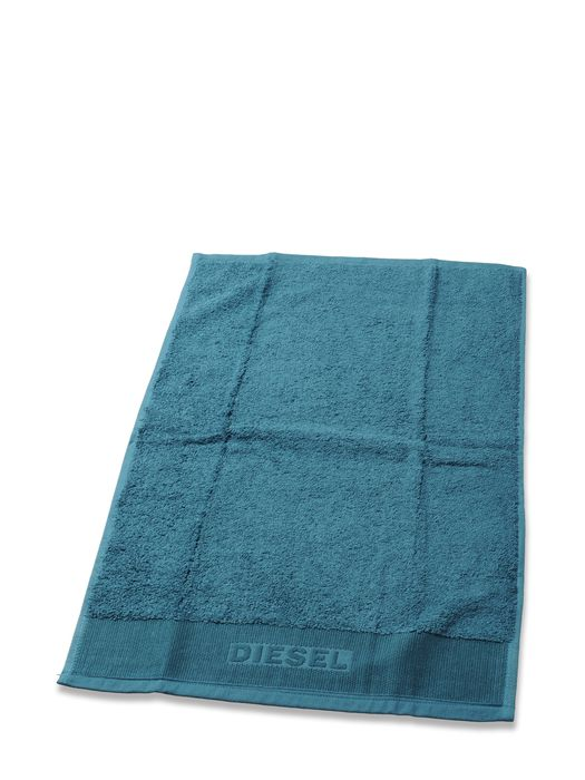 ESSENTIAL TOWEL 40x60