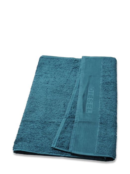 ESSENTIAL TOWEL 60x110