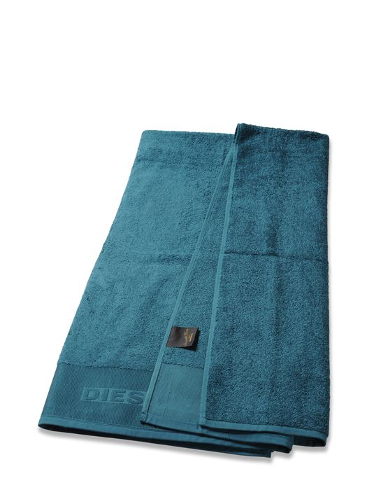 ESSENTIAL TOWEL 100x150