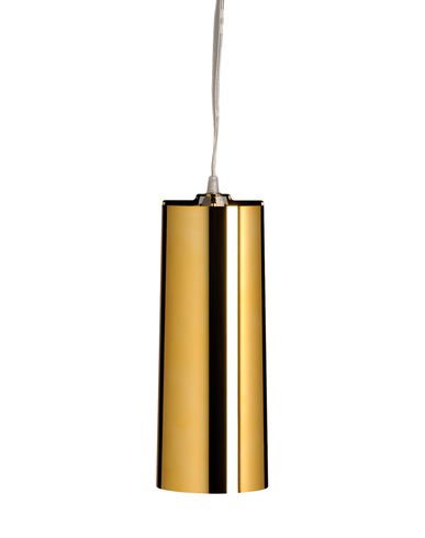 KARTELL - Suspension lamp