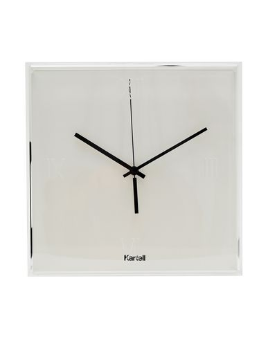KARTELL - Table clock