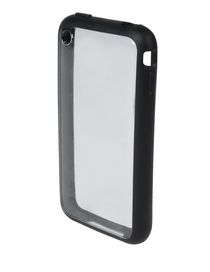 INCASE - Mobile phone case
