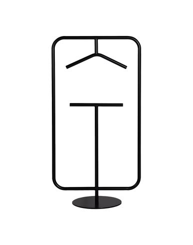 BUSSO - Coat rack