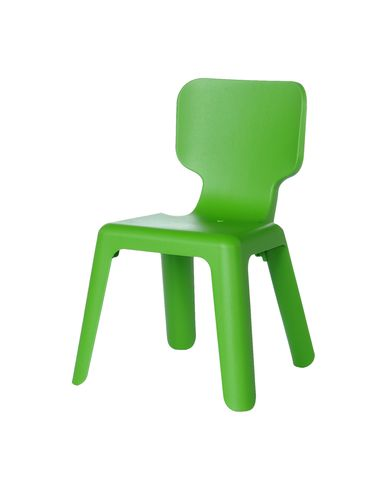 MAGIS - Children's furniture