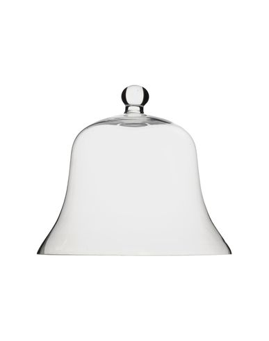 SELETTI - Kitchen accessory