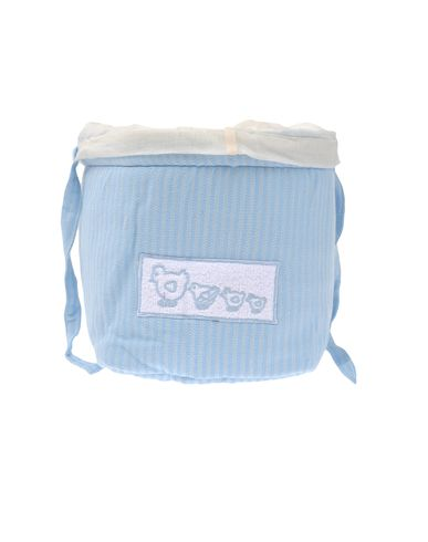 FOUTA Collection - Container
