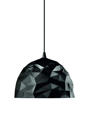 LIFESTYLE - Lighting - ROCK SUSPENSION B