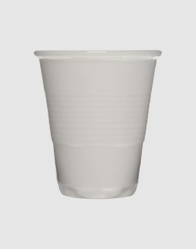 Image of YUM YUM TABLE & KITCHEN Glasses Unisex on YOOX.COM