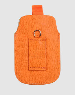 BAGNARA Mobile phone cases - Item 58006486