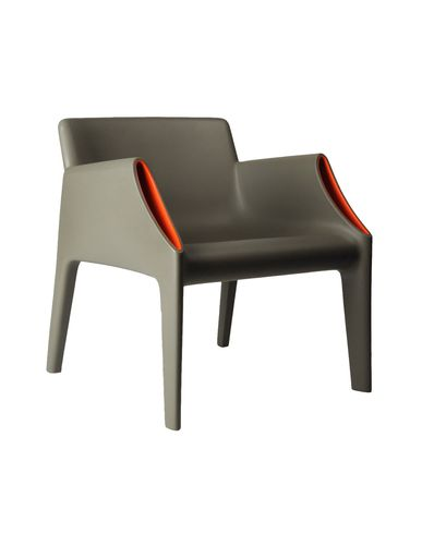 KARTELL - Chair