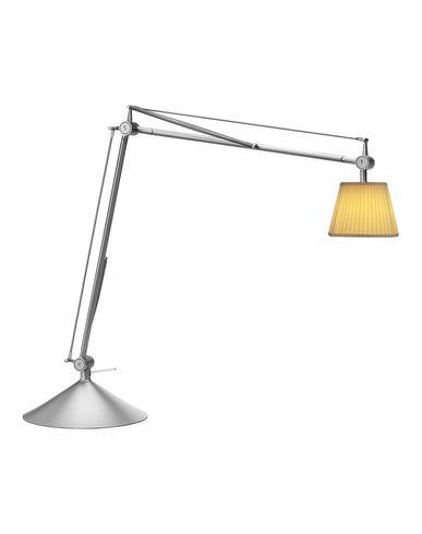 Foto FLOS Lampada da tavolo unisex Lampade da tavolo