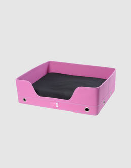 DIVA-DOG Beds - Item 58006599
